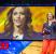 TED Global 2013