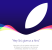 apple-sales-performance-dragosh-stancu