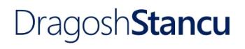 dragosh-stancu-logo